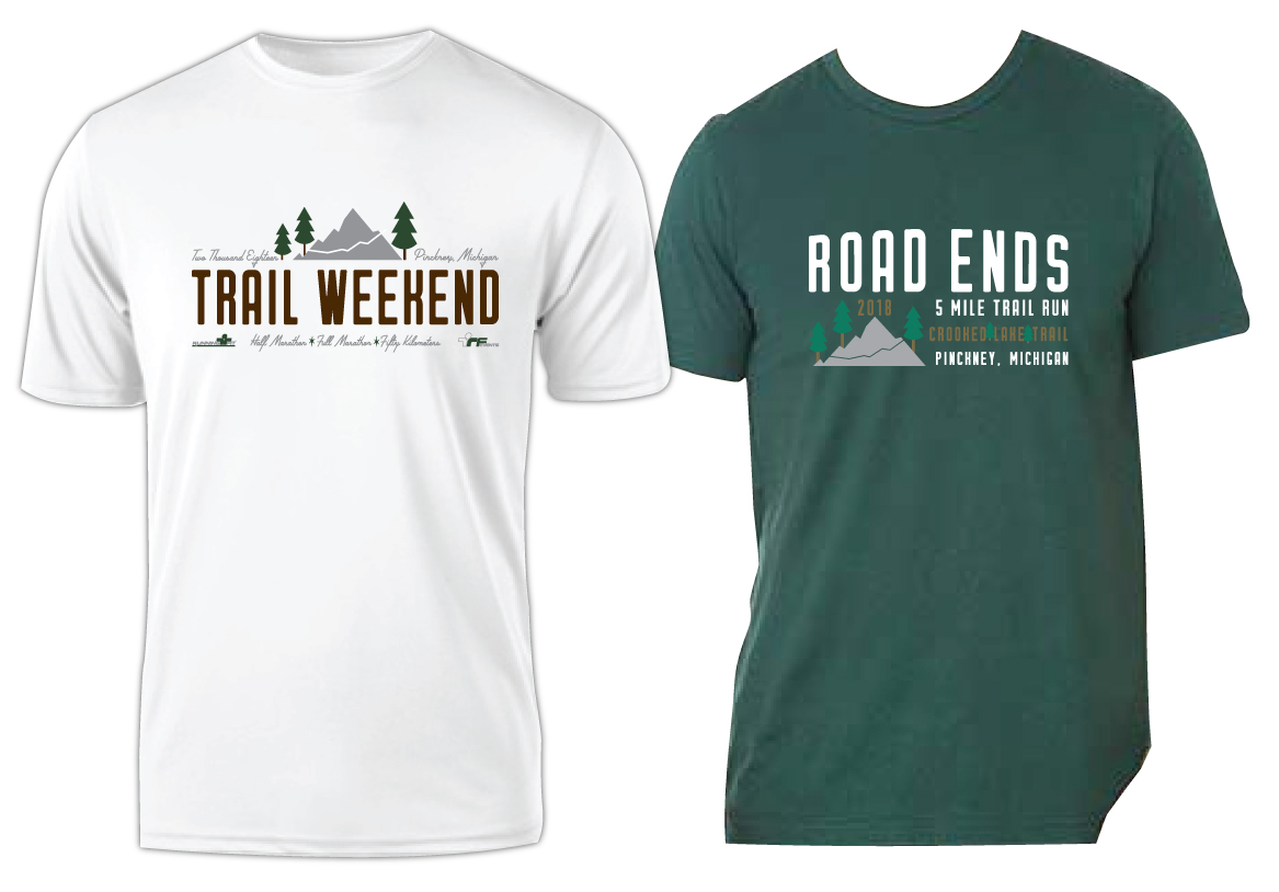 TRAIL SHIRTS FOR WEB 18