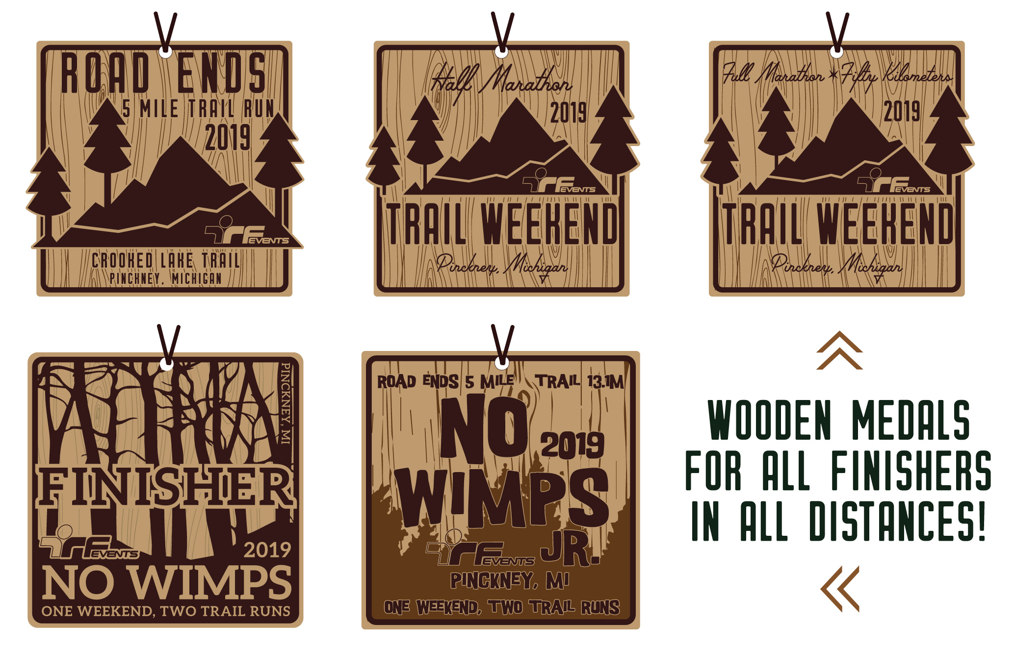 trail woodallions for web 2019